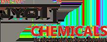 Jyoti Chemicals