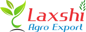 Laxshi Agro Export Pvt. Ltd.