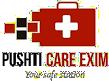 Pushti Care Exim