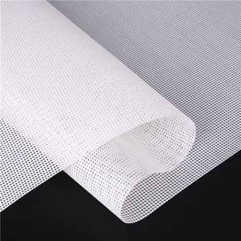 170 GSM Eco Frinedly Mesh