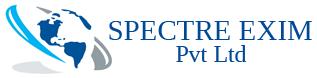Spectre Exim Pvt Ltd