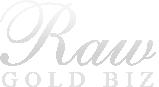 Raw Gold Biz