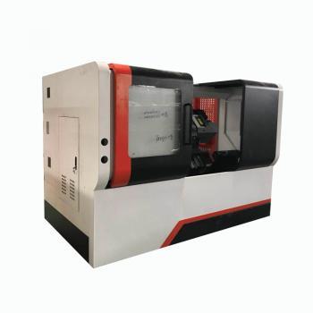 VDI Machine