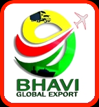 Bhavi Global Export