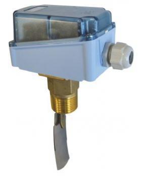 Honsberg Flow Switches