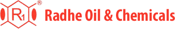 Radhe Oil & Chemicals