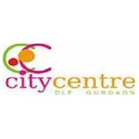 City Centre DLF
