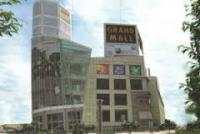 DLF Grand Mall