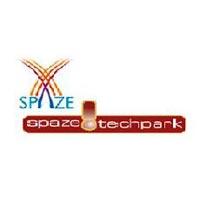 Spaze Techpark
