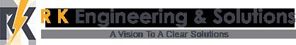 R K Engineering & Solutions
