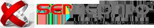 Sernephro Medical Services