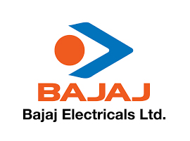 Bajaj Electricals