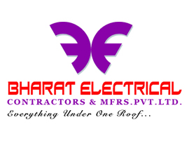 Bharat Electrical Contractors and Manufactures Pvt. Ltd.