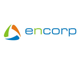 Encorp Powertrans Pvt. Ltd.