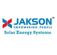 Jakson Solar