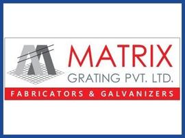 Matrix Grating Pvt. Ltd.