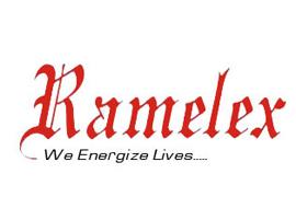 Ramelex Pvt. Ltd.