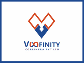 Vinfinity Coreinfra Private Limited