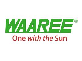 Waaree Energies Ltd.