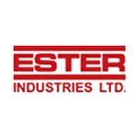 Ester Industries Ltd.
