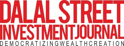 NCL Ranked in Top 50 By Dalal Street