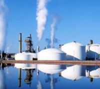 Chemical & Fertilliser Industries