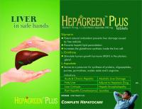 Anti Ulcerant Tablets