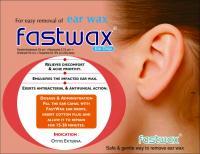 Nasal Ear Drops