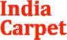 India Carpet