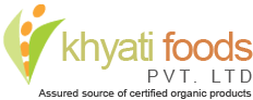 Khyati Foods Pvt. Ltd.