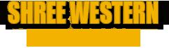 Shree Western G & C Ind.