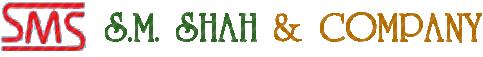 S. M. Shah & Company