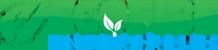 Ecofibe Enterprises