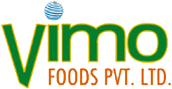 Vimo Foods Pvt Ltd