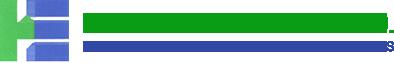 Herbex Exports Pvt. Ltd.