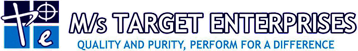 M/S Target Enterprises