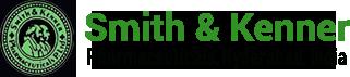 Smith & Kenner Pharmaceuticals Pvt. Ltd, Hyderabad, India