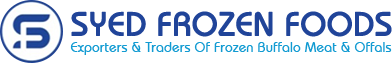 Syed Frozen Foods