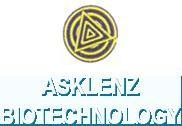 Asklenz Biotechnology