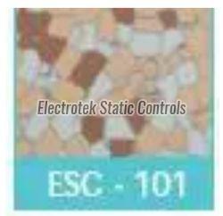 ESD Tiles