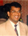 Mr. Shankar T.K (Co-founder and CEO)