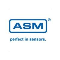Asm Sensors