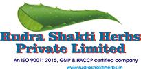 Rudra Shakti Herbs Private Limited