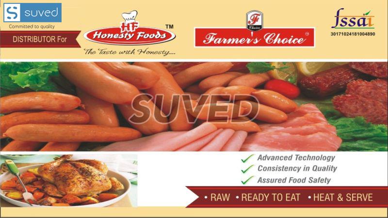 Honesty food or Mayur farm pune