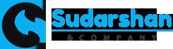 Sudarshan & Company