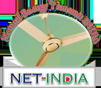 Natural Energy Transmit India