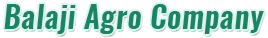 Balaji Agro Company