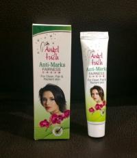Angel Tuch Anti-Marks Fairness Cream