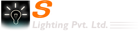 Sachdeva Lighting Pvt. Ltd.