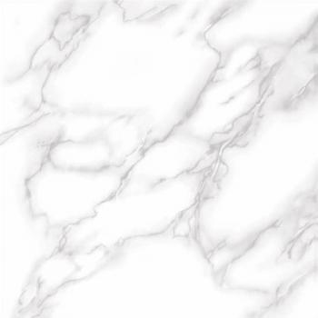Non-Digital Ceramic Floor Tiles